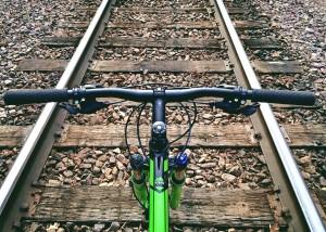Fahrrad (18)
