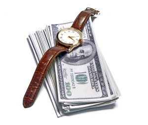 Geld (36)