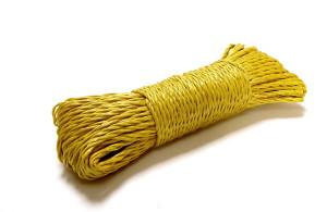 Seil (8)