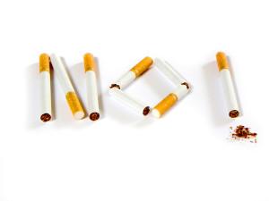 Zigaretten (17)