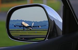Flugzeug (41)