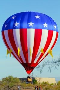 Heißluftaballon (6)