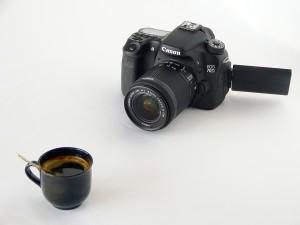 Kamera (7)