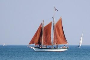 Schiff Boot (64)