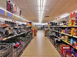 Shopping Markt (8)