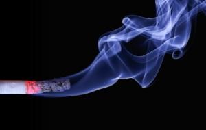 Zigaretten (5)