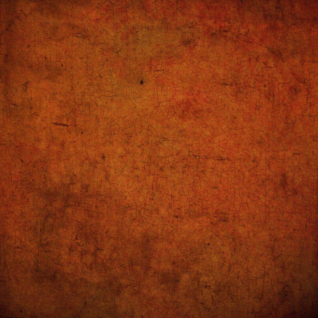 Textur (106)