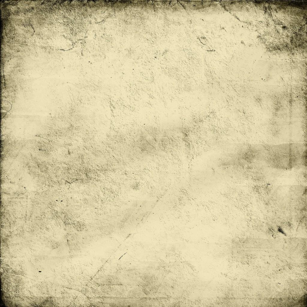 Textur (12)